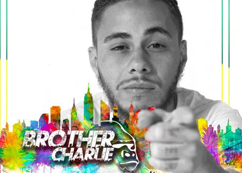 brother-charlie-id