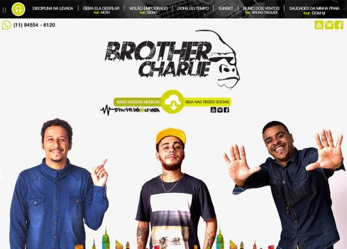 brother-charlie-site